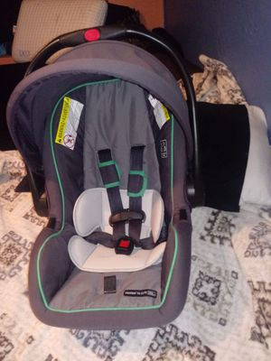New infant car seat for Sale in San Diego, CA