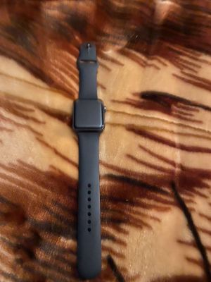Series 3 Apple Watch for Sale in Corcoran, CA