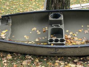 Northeast Canoe for Sale in Niagara Falls, NY