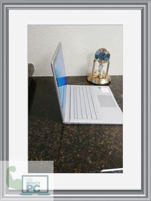 Microsoft Surface Book 1 Quad Core i5 8th gen processor We take bulk orders. for Sale in Glendale, AZ
