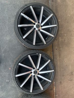 Rims for Sale in Country Club Hills, IL