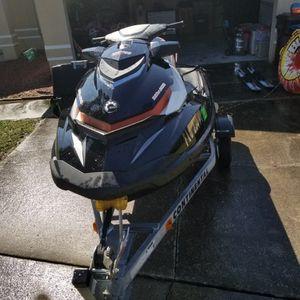 Sea Doo GTI 130 for Sale in Lake Wales, FL