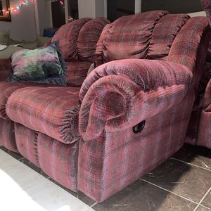 Loveseat for Sale in Pikesville, MD
