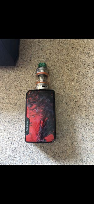 Drag mod for Sale in Henderson, NV