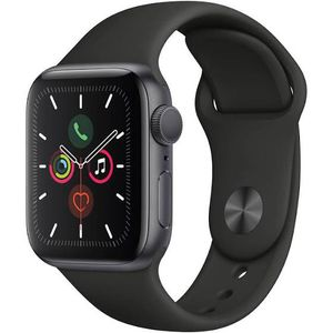 Apple Watch Series 5 (Brand New) for Sale in Riverside, CA