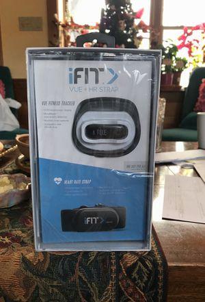 IFIT for Sale in Fairfax, VA