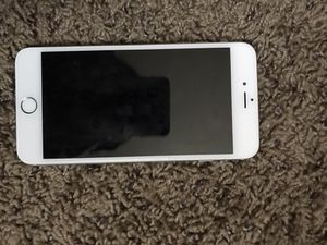 iPhone 6 Plus for Sale in Marianna, FL