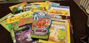 New scholastic kids books for Sale in Chicago, IL