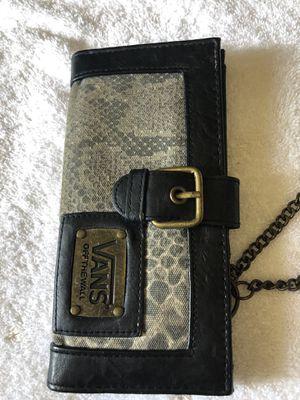 Wallet for Sale in Taylorsville, UT