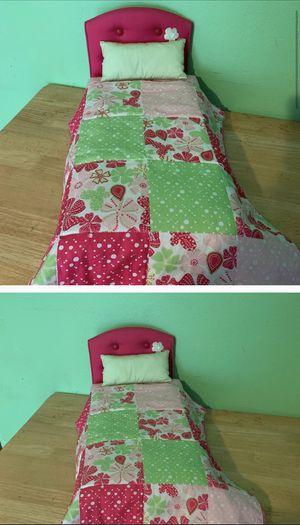 American Girl Doll Bloom Bed for Sale in Petaluma, CA