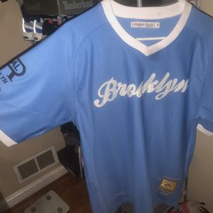 Jersey Size Medium for Sale in York, PA