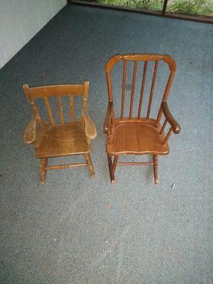 New And Used Rocking Chair For Sale In Ocala Fl Offerup