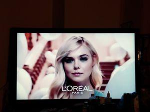 Tv plasma 48 pulgadas perfectas condiciones for Sale in Seattle, WA