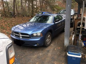 Dodge Charger for Sale in Powhatan, VA