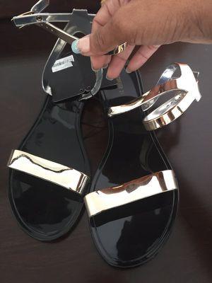 Sandal for Sale in Aldie, VA