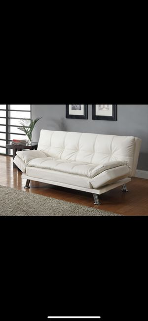225$ negotiable couch for Sale in Miami, FL