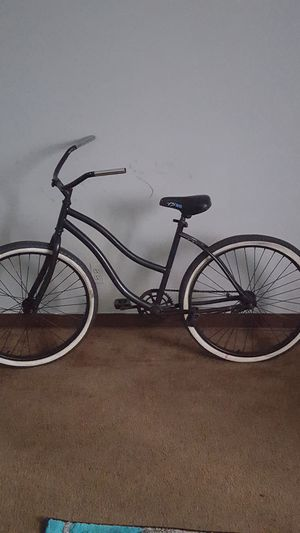 Cruiser Bike for Sale in Tampa, FL