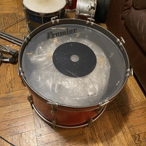 Bass Drum for Sale in New York, NY