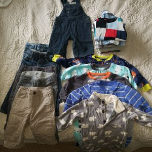Kids Clothes for Sale in Huntington Beach, CA