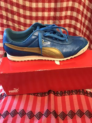 Puma for Sale in Milwaukee, WI