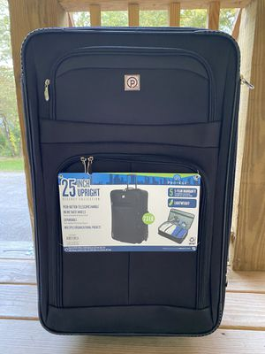 Brand new suitcase for Sale in Chattanooga, TN