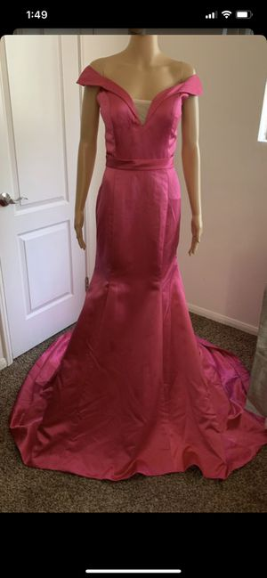 Dresses for women for Sale in Lakeside, CA