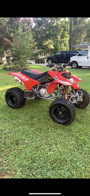 400ex for Sale in Atlanta, GA