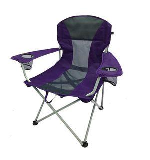 Camping Chairs for Sale in Atlanta, GA