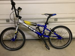 GT Pro Power Series for Sale in Moreno Valley, CA