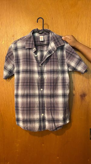 9 button down shirts for Sale in Mililani, HI