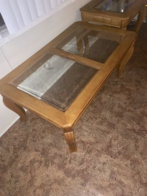 Coffee table for Sale in Orlando, FL