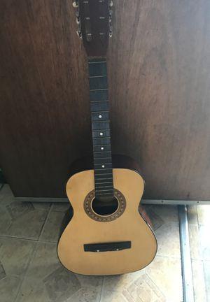 Global guitar for Sale in Corona, CA