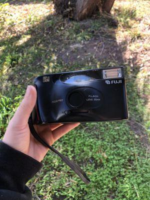 Film Camera for Sale in El Cajon, CA