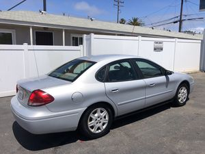 Ford Taurus 2007 for Sale in San Diego, CA