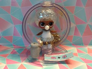 Disco series lol surprise dolls for Sale in Windermere, FL