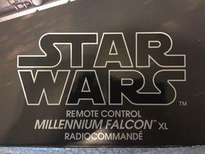 Star Wars Millennium Falcon XL for Sale in Austin, TX