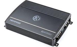 Memphis audio amp for Sale in Walnut Ridge, AR