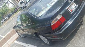 Honda accord 1997 for Sale in Adelphi, MD