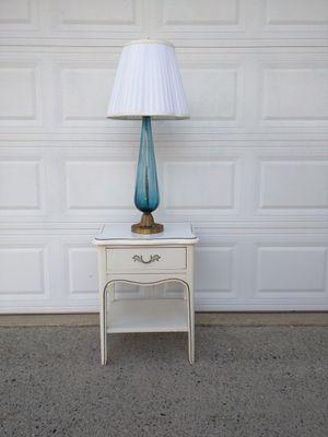 Lamp only for Sale in Norcross, GA