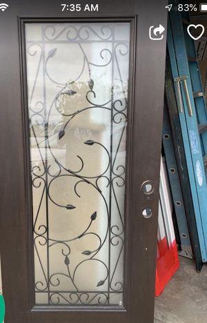 Door for Sale in Irwindale, CA