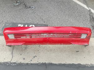 1990.1992.1995 .1991.1994 Mercedes sl.500 parts for Sale in Colton, CA