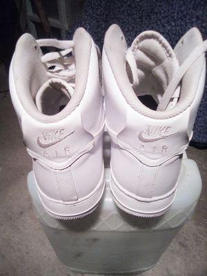 Nike Air Jordans for Sale in Montrose, CO
