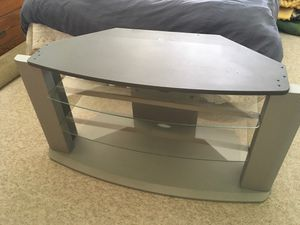 Tv stand for Sale in Montrose, CO