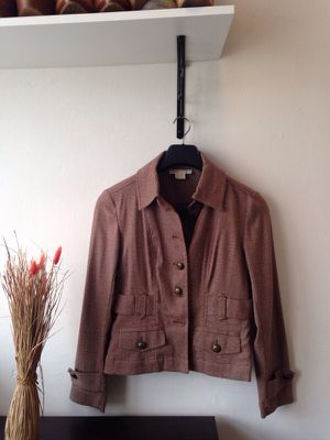 MICHAEL KORS JACKET for Sale in Bronx, NY