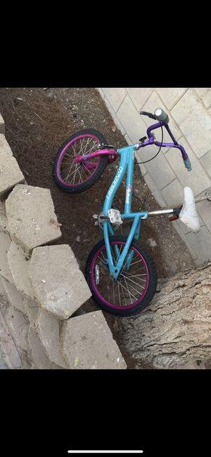 Bike for kids for Sale in Las Vegas, NV