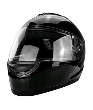 Black helmet for Sale in Washington, DC