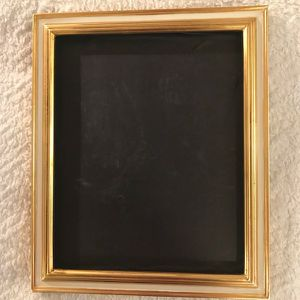 Newcomb-Macklin/Thanhardt Burger Frames! for Sale in Seattle, WA