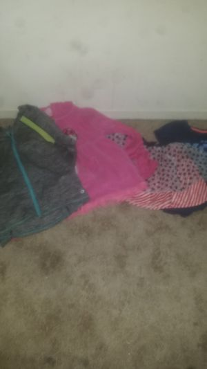 Kids clothes for Sale in Selma, CA