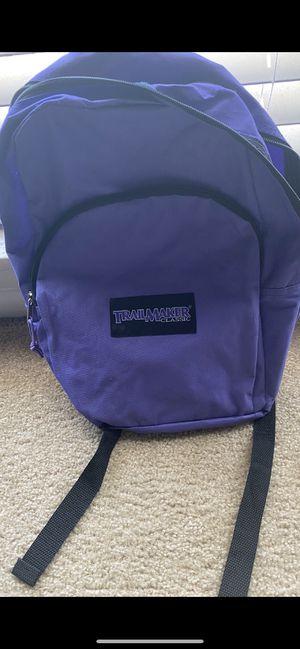 Backpack for Sale in Orlando, FL