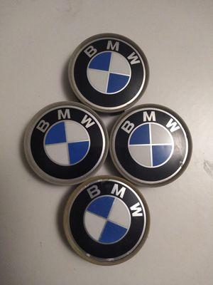 B M W 318i 323i 328i 330i 525i 528i 635CSi 740i M X3 Z3 Series 1988-1999 Center Cap for Sale in Dumfries, VA